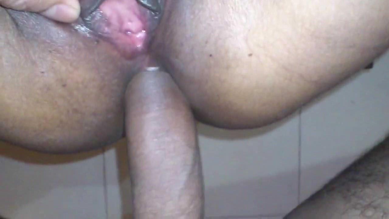 Порно баннер вирус биос