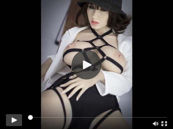 Yourdoll Bundled Sex Big Tits