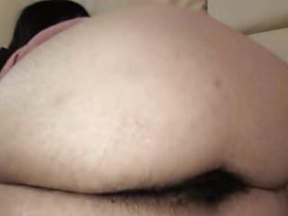 毛茸茸的日本妻子2毛茸茸的屁股裂缝