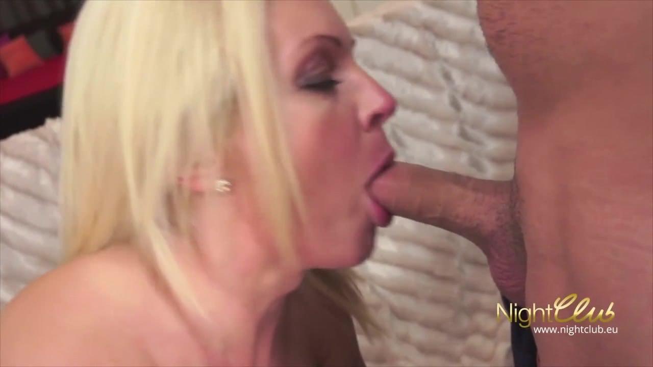 Молодежное порно онлайн видео