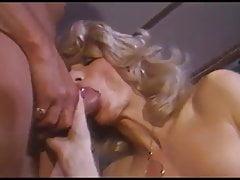 Niektóre seks analny 337