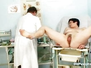 assured, what all anal creampie squirt in ass compilation apologise, but, opinion
