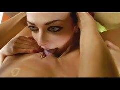 Best of Danielle Derek (Part 1)