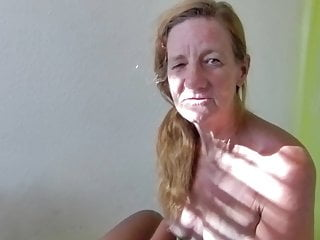 Matures Interracial video: mature granny handjob vegasbarb