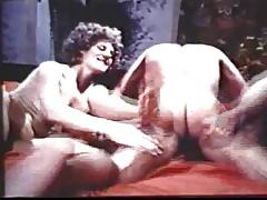 Amigos amorosos (1975)