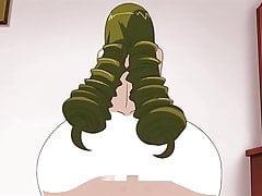 Tsuma no Haha Sayuri Folge 1
