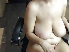 Niedzielny orgazm!
