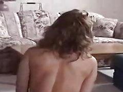 slave wife bdsm
