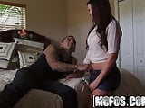 Pervs on Patrol - My Roommate Kelsey Jones Is Such A Whore