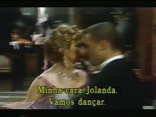 Rebecca (Italian Movie).