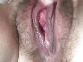 Girl Masturbating vid: Berkshire single mum