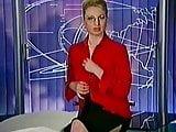 Gola pravda STB (2002) p1