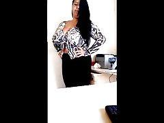 Latina03