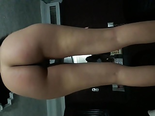 Porno video: La viry