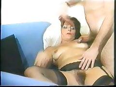 I make a blowjob and I swallow cum
