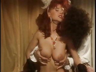 Vintage Blowjob Cumshot video: Moli Classics