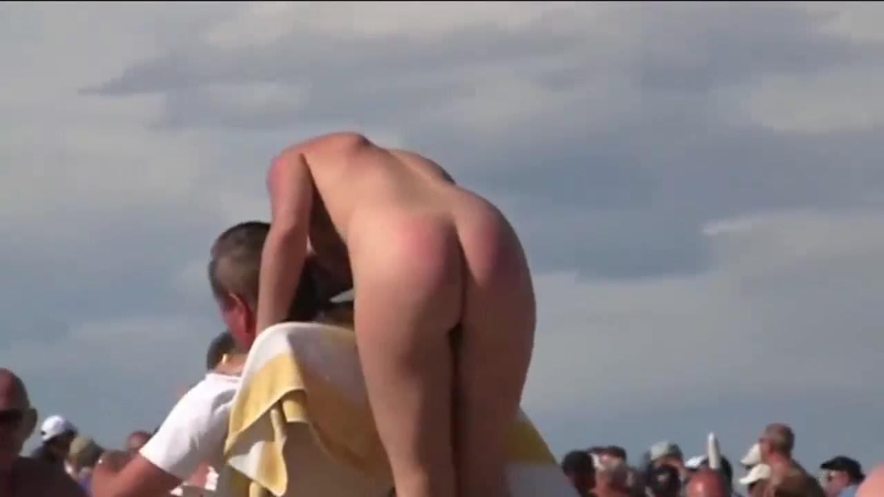 Лесби в чулках сапогах порно