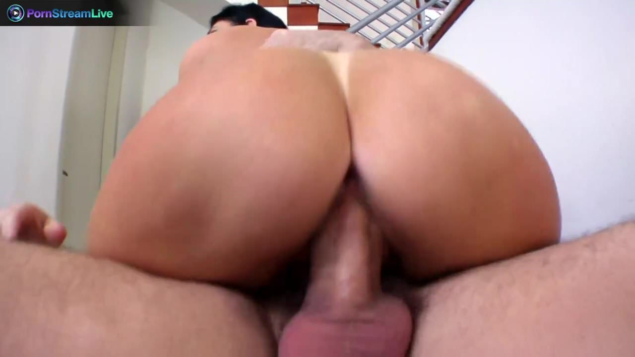 horny chick indie summers hungry for mans juice