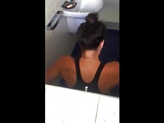 Ebony black bbw pussy fucked pics