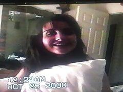 Dulce esposa perdida videos