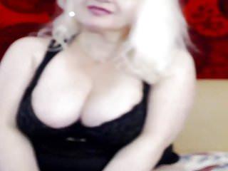Black pussy pics xxxx