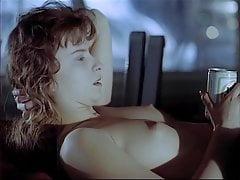 Mirjana Jokovic - Zaboravljeni (1988)