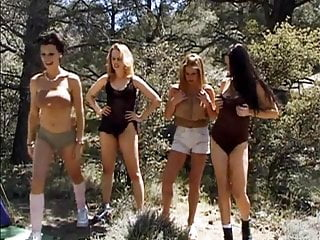 .Bare Wench Project-3.mp4.