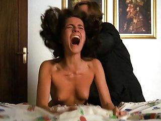Hd Videos video: Berta Cabre Nude Sex in Fanny Pelopaja On ScandalPlanet.Com