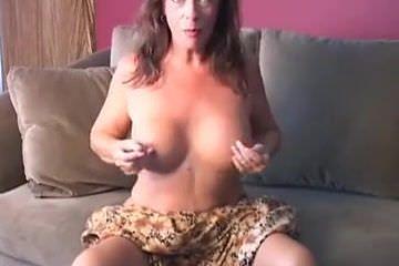Молоденькие секретарши порно ролики