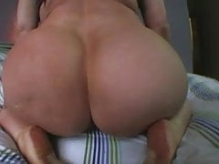 booty chronicles (daphne rosen)