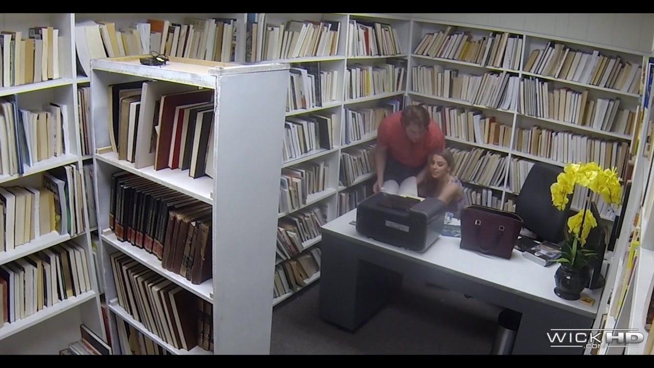 Лесби соблазнение порно видео