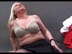 Rosella (UE) (45)