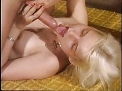 Vintage Teen Sex - Oncle Bill
