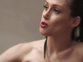 Femdom Spanking Bondage video: MISTRESS DARLA-DUNGEON 4