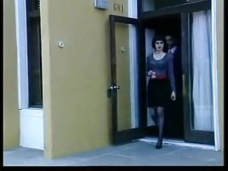 Amateur Hardcore video: ClassicAdult #XXII