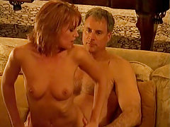 Beverly Lynne Nude Sex Scene In Confessions Of An Adult