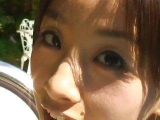 Remu Sasahara游泳池