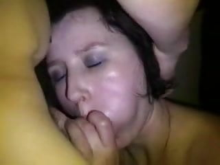 Anal Amateur video: Amateur Ass to Mouth 044