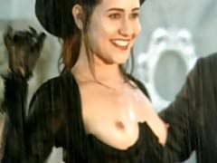 Alessandra Tits