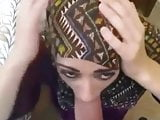 Hijab Hure