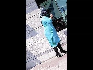土耳其阿拉伯亚洲人hijapp混合照片30