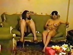 Swingers arabi 01