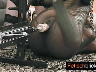 .08 1 fetischblick Bella Vendetta-mit.