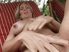 Jenna Covelli Solo