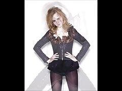 Emma Watson !!!