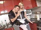 Dona Bell - Naughty Spanish Maids 2