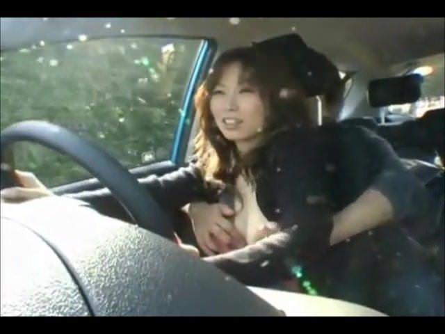 Видео женщины с большим клитором лесби
