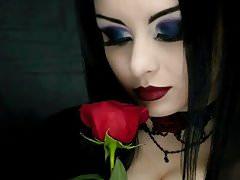Ogarnij Dark Gothic Life
