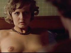 VIVI RAU NUDE (1976)