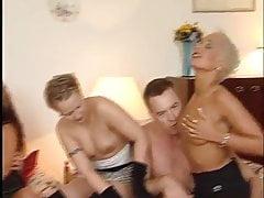 soirée sexe euro